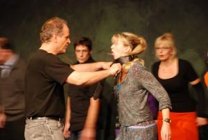 NB-2009_blossnicht-15